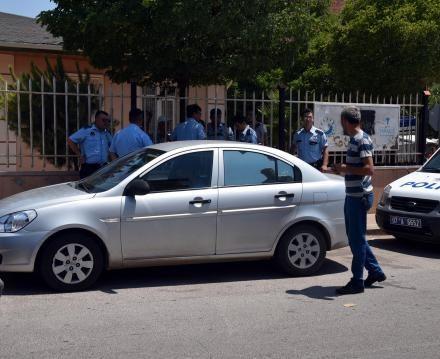 14 gazeteci daha gözaltına alındı