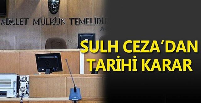 14 Kilo eroinle yakalanan sanıklar  adli kontrolle  serbest kaldılar !