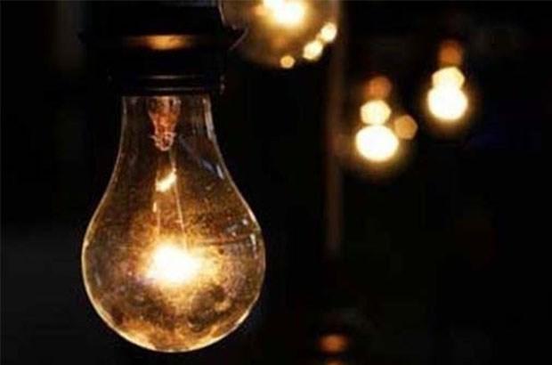 14 Şubat'ta İstanbul'un 7 ilçesinde elektrikler kesilecek
