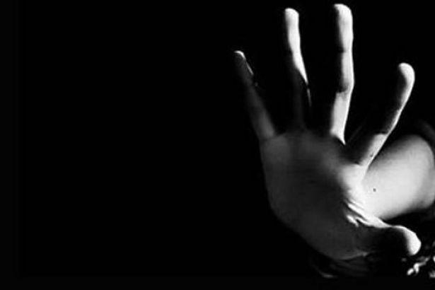 14 yaşındaki çocuğa tecavüz etti, 'saygın tutum' indirimi aldı!