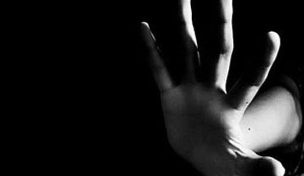 14 yaşındaki kız, cinsel istismarcısıyla evleniyor!