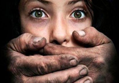 14 yaşındaki kıza tecavüze 'rızası var' indirimi yapıldı