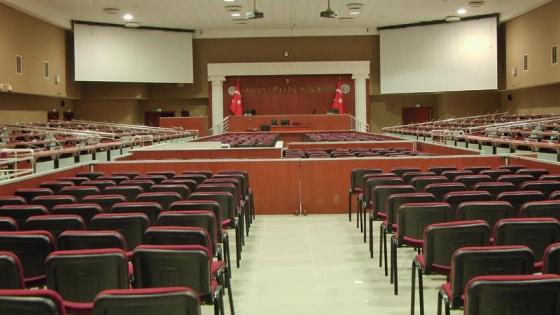 15 Temmuz'da Taksim'e çıkan askerlerin yargılandığı davada 7. duruşma