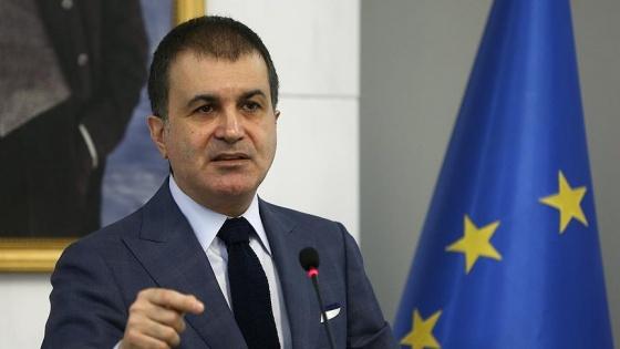 '15 Temmuz Paneli'nin iptal edilmesi ifade hürriyetine karşı bir tutum'