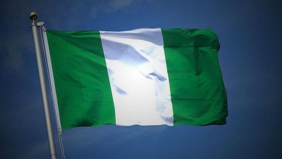 15 Temmuz şehitleri Nijerya'da anıldı