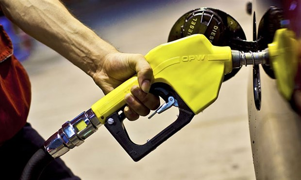 15 Temmuz'da yakıt satmayan istasyonlara operasyon