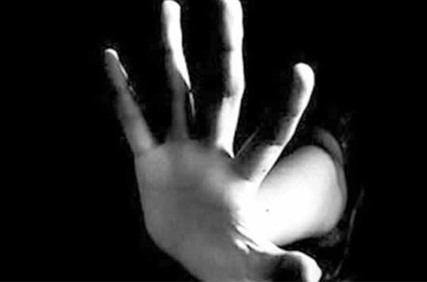 15 yaşında cinsel ilişkiye zorlanan kız çocuğu 3. kattan atladı!