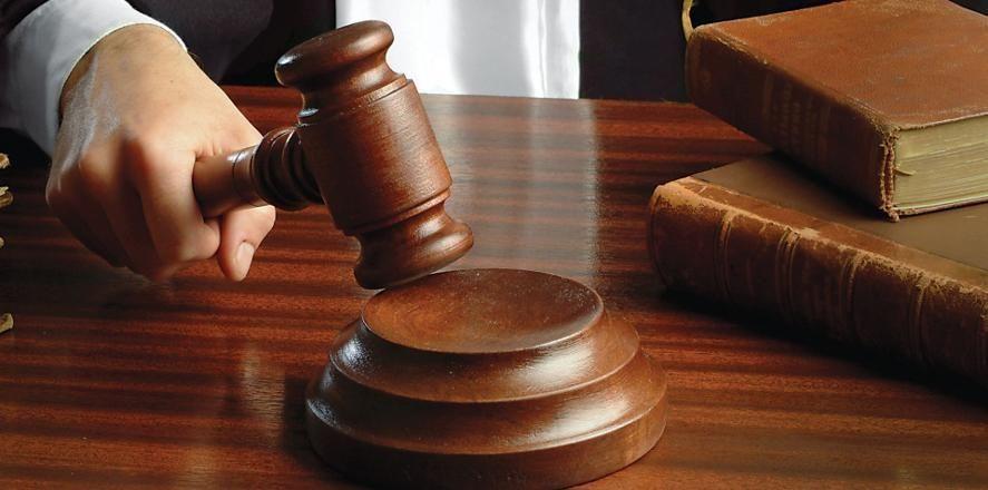 15 yaşındaki çocuğa cinsel istismarda bulunan sanıklara ceza yağdı