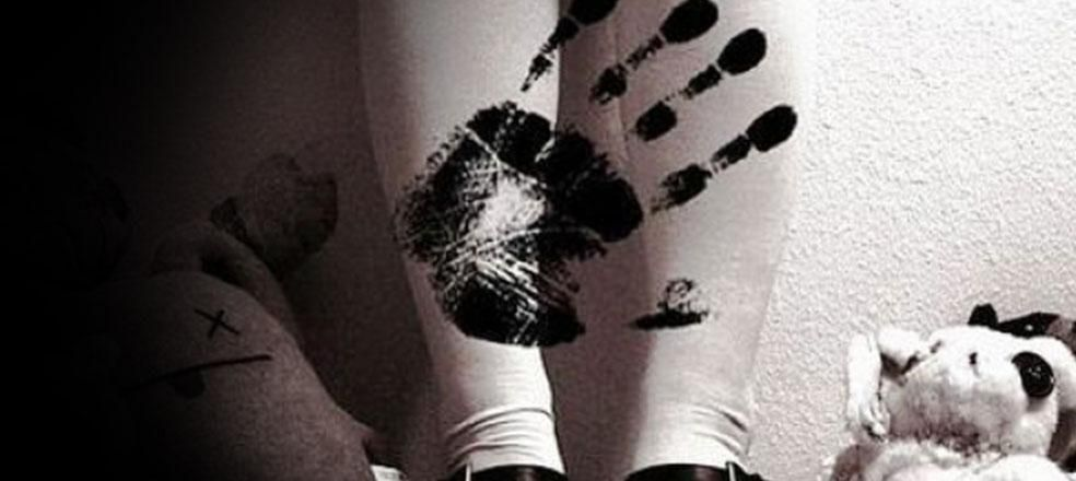 15 yaşındaki kız, 2 kardeşi dahil 28 kişinin cinsel istismarına uğradı