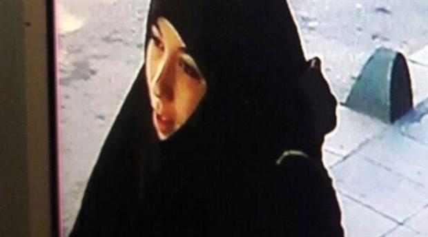 15 yaşındaki kızdan ailesine mesaj: Ölmek için hazırım