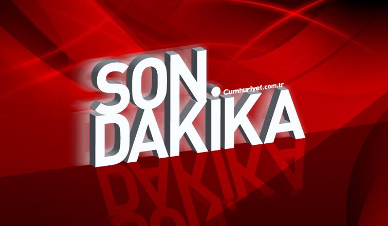 152 milletvekiline yargı yolu açıldı
