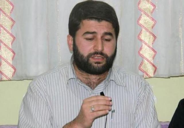 16 sanıklı PKK-Hizbullah davasında 1 kişiye ceza