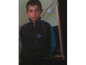 16 yaşındaki çocuk başından vurularak öldürüldü