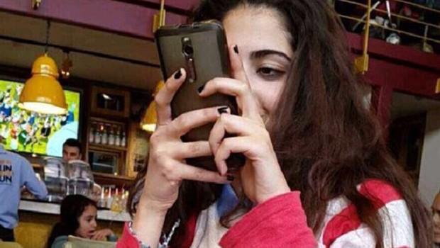 16 yaşındaki Destina ve Mehmet Emre de saldırıda yaşamını yitirdi