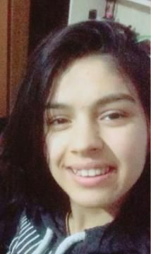 16 yaşındaki Dilara'dan 5 gündür haber alınamıyor