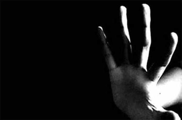 16 yaşındaki genç kıza tehditle tecavüz