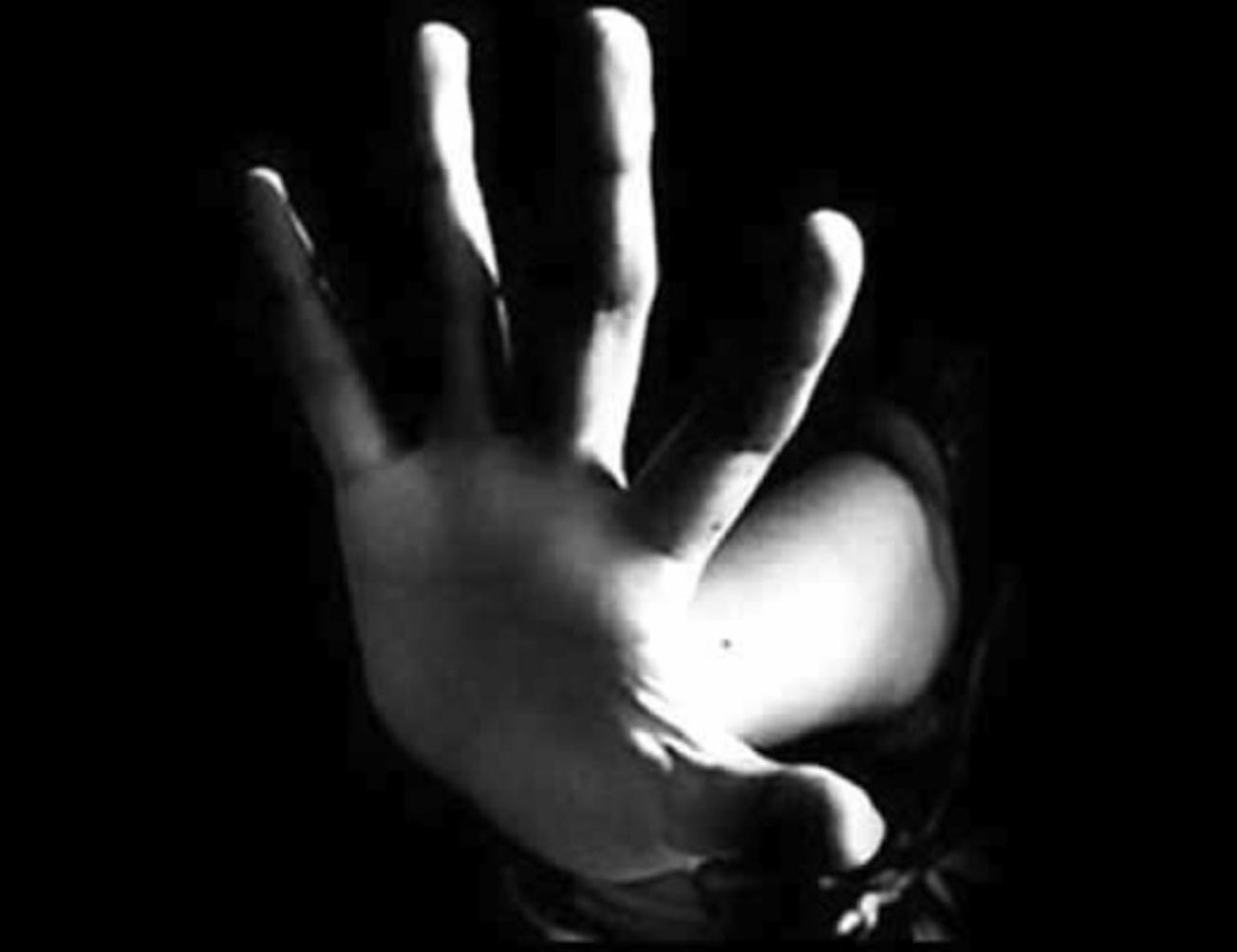16 yaşındaki kıza cinsel saldırıda bulunan 6 kişi gözaltına alındı