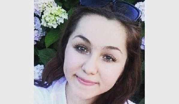 16 yaşındaki Melisa'dan 4 gündür haber alınamıyor