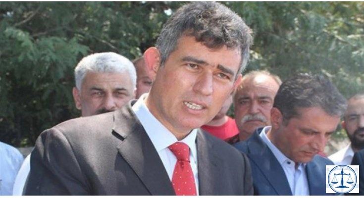 """Av. Feyzioğlu: """"Türkiye'nin Yeri Avrupa Birliği'dir"""""""