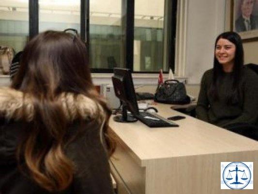 Belediyeden Avukat Tutamayan Vatandaşlara Hukuki Destek