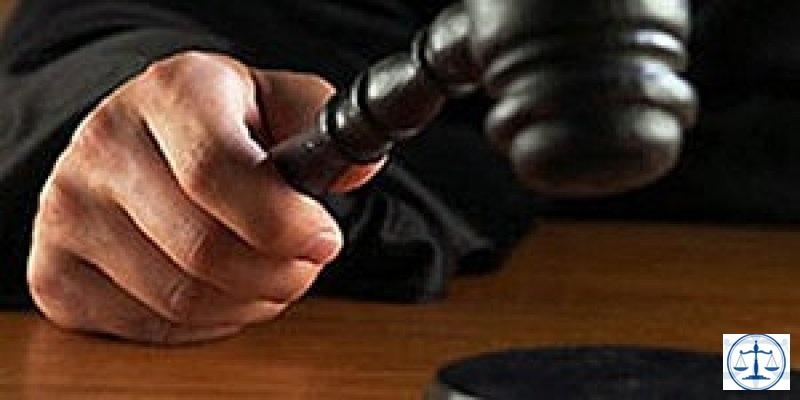 hukuk haberleri adaletbiz