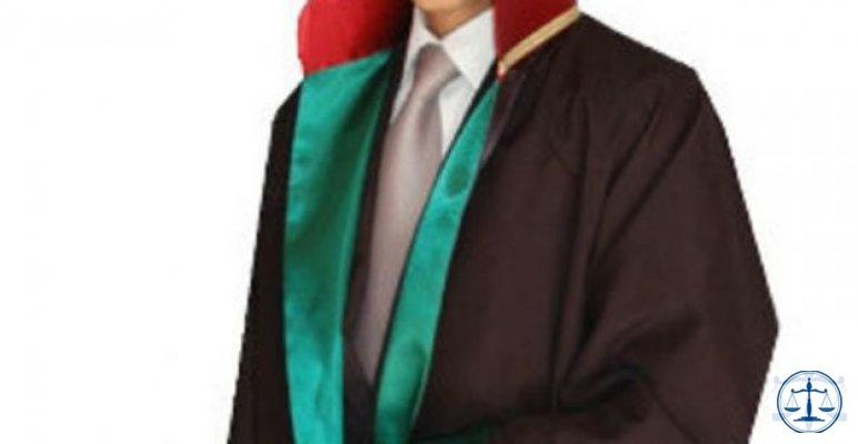 Maliye Bakanlığı 100 avukat alacak