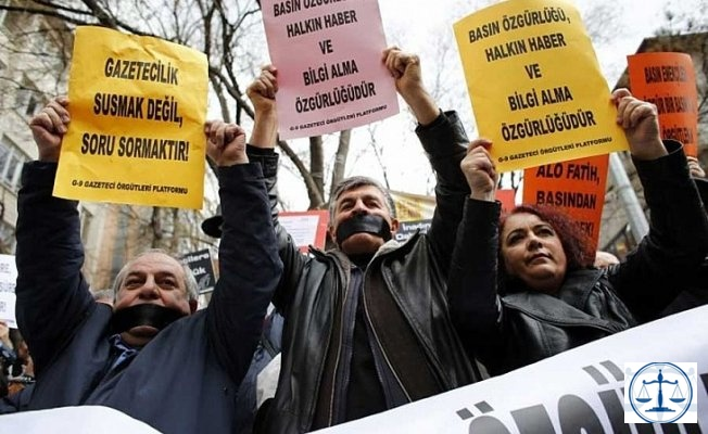 Murat Aksoy'un avukatları AİHM'ye başvurmaya hazırlanıyor