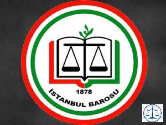 Taciz, İstismarı Duyan Öğretmen Bildirmek Zorundadır Ana Sayfa» Baro Haberleri» İzmir Barosu