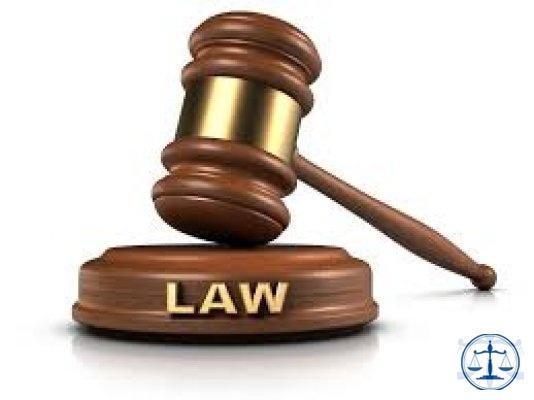 Türkiye'de ve İngiltere'de avukat olmak