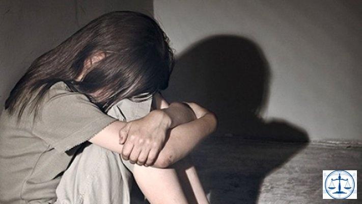 10 yaşındaki çocuğu taciz eden 72 yaşındaki adam: Dudağından öptüm, kötü bir niyetim yoktu