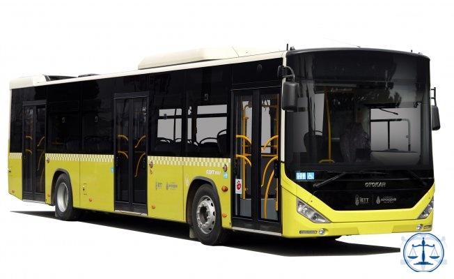 145 Yıllık Macera Bitiyor! İETT Elindeki Otobüsleri İBB'ye Devrediyor