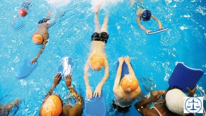 AİHM: Okullar Kızlı-Erkekli Yüzme Derslerine Zorlayabilir