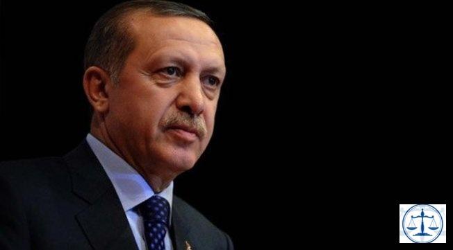 AKP'nin yeni anayasadaki amacı 'daha mutsuz' bir Türkiye mi?