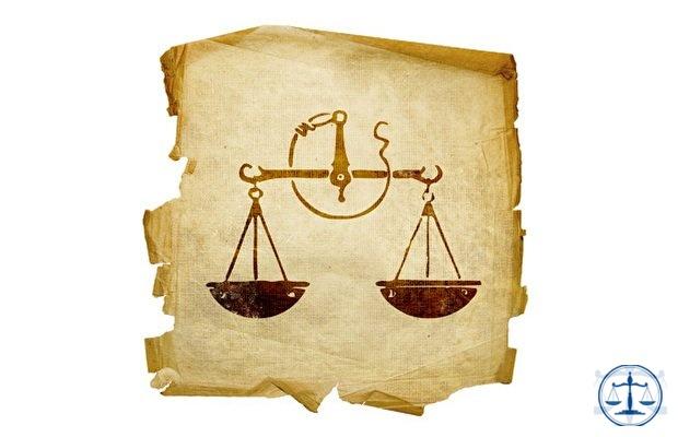 Arsa Payı Karşılığı İnşaat Sözleşmesinden Kaynaklanan Gecikme Davası