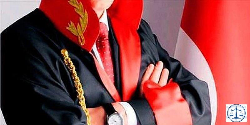 C.Savcısı Aydın Aktaş : Fetöcü hakimlerin verdiği kararlar elden geçirilmelidir