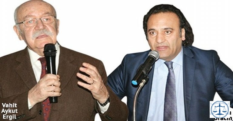 Emir'i dolandırmakla suçlanan Türk avukatlar beraat etti