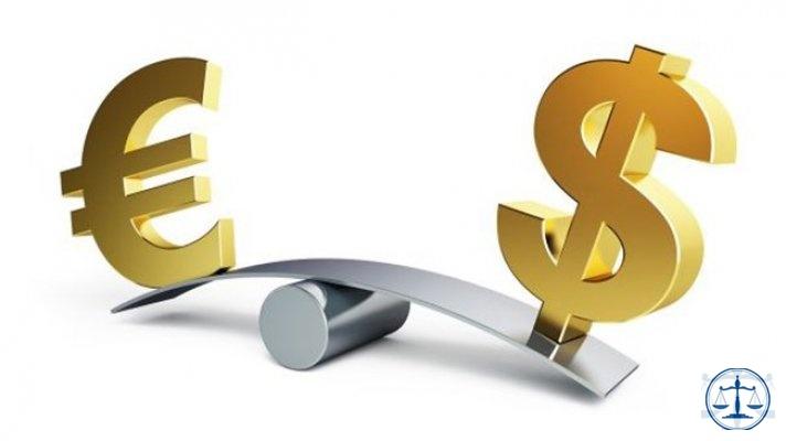 Euro İlk Kez 4.00 TL'yi Gördü, Dolar 3.77 ile Rekor Kırdı