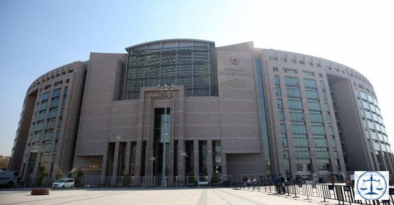 Hakim, savcı, vali, ve kaymakamların dosyalarına İstanbul Başsavcılığı bakacak