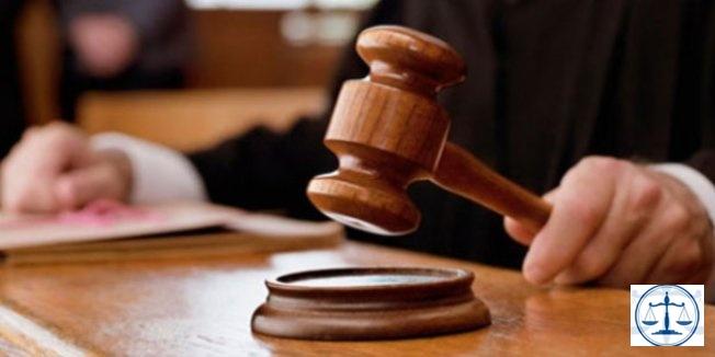 İzmirli Avukat, HGS Cezalarını İptal Ettirdi
