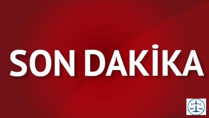 Son dakika haberi: Kocaeli'de haddehanede patlama: 1 ölü, 17 yaralı