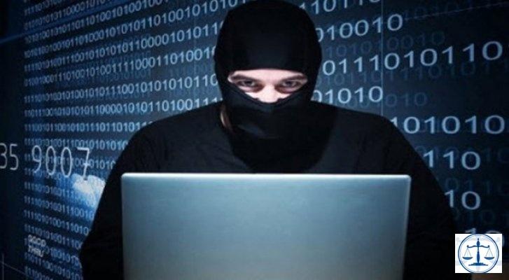"""STM Raporu: Türkiye Ekonomisine """"Siber"""" Tehdit Artacak"""