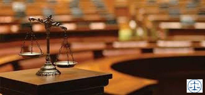 Tanık Dinletme Talebinin Yargılamayı Uzatmaya Yönelik Olup Olmadığı