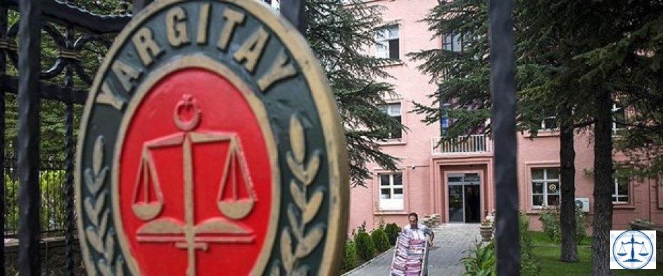 Yargıtay'dan İlginç Karar: Çalınan Arabasına Para Ödeyecek