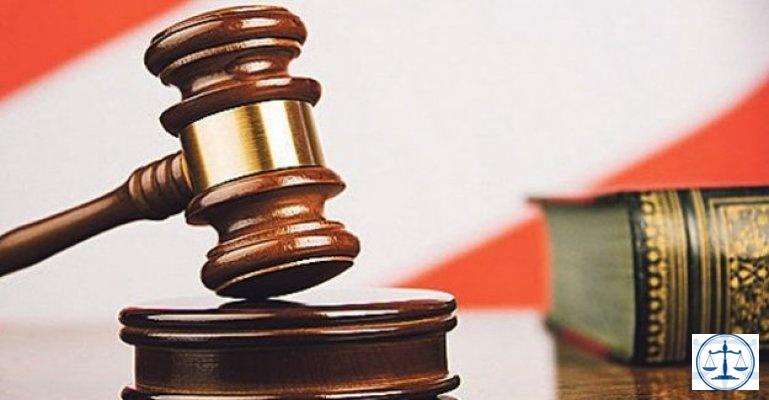 Avukat Olmayan Gerçek Kişiye Vekaletname İle Tebligat Almak Üzere Özel Yetki Verilemez