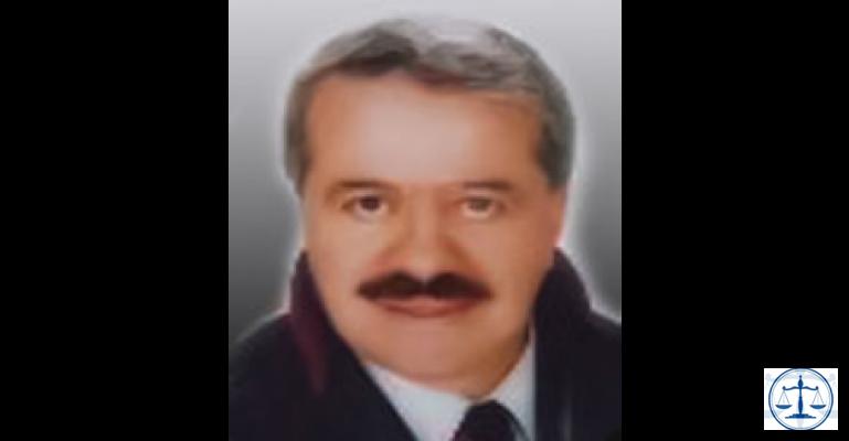 Avukat Şener Mete Vefat Etti