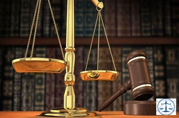 Avukatın İade Edilen Kefalet Ücretini Uhdesinde Tutması, Vekalet Ücreti Alacağı