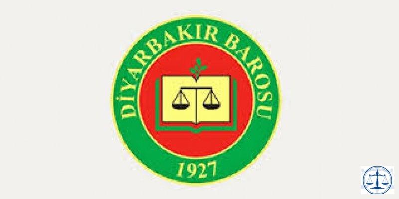 Baro Başkanı Av. Özmen: Referanduma OHAL'siz Gidilsin