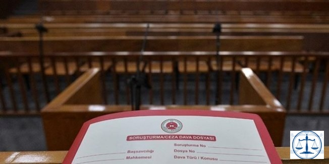 HDP'li Vekilin Yargılandığı Duruşmada Hakim İle Avukat Tartıştı
