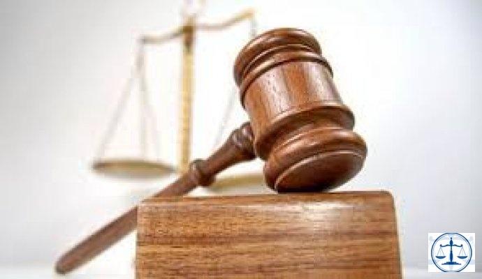 İdare Aleyhine Hükmedilen Yargılama Gideri ve Vekalet Ücretinin Tahsil Usulü