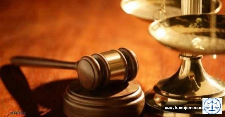 Şikayetten Vazgeçme, Kamu Davasının Düşmesi, Avukatlık Ücreti